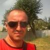 виталий, 41, г.Волчанск