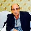 Hrayr Aslanyan, 48, г.Ереван