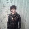 Алма, 57, г.Усть-Каменогорск