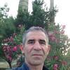 Джахид Гасанов, 48, г.Сумгаит