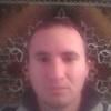 Діма, 28, г.Хмельницкий