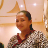 Maria, 47, г.Джидда