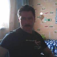 Петр, 59 лет, Лев, Суздаль