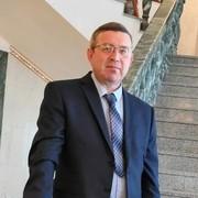 Павел 50 лет (Рак) Йошкар-Ола