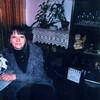Елена, 39, г.Луганск