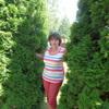 Елена Денисёнок, 66, г.Витебск