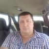 Павел, 48, г.Невинномысск