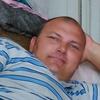 Макс, 33, г.Курган