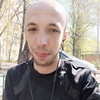 Игорь, 28, г.Пушкино