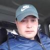 Дима, 29, г.Шымкент (Чимкент)