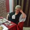 Раиса, 67, г.Нягань
