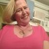 Julie, 47, г.Ларго