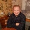 Volodya, 42, г.Светлогорск
