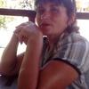Ирина, 49, г.Николаев