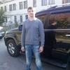 Cергей, 28, г.Харьков