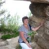 Ирина, 64, г.Муром