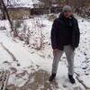 Дима, 39, г.Горловка