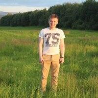 Сергей, 32 года, Дева, Североморск