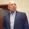 Rafal, 51, г.Katowice-Brynów