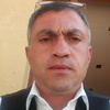 A K, 39, г.Ереван