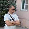 Сергей, 50, г.Чита