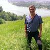 Петя, 55, г.Балахна