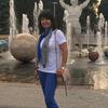 Лилия, 47, Вінниця