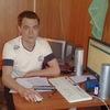 Ильдар, 48, г.Янаул