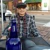 Davzari, 62, г.Тбилиси