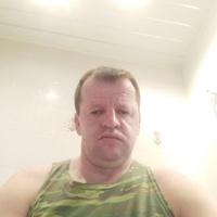 Владимир, 43 года, Стрелец, Москва