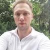 Василий, 27, г.Воронеж