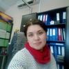 Алена, 38, г.Нижневартовск