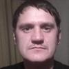 Ivan, 34, Bulayev