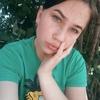 Анастасия, 20, Херсон