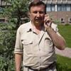 ing, 65, г.Бишкек