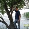 Виктор, 29, Воронеж