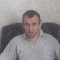 алексеи, 38 лет, Лев, Томск