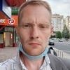 Vyacheslav, 35, г.Белгород
