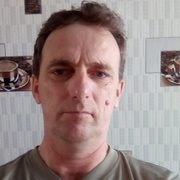 Андрей 54 Красноуфимск