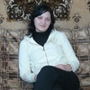 Ирина, 27, г.Озинки