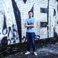 Максим, 22 года, Козерог, Астрахань