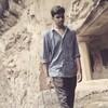 mani, 20, г.Бангалор