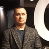 Aleksey, 40, Bremen