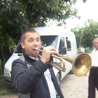 Антон, 40 лет, Телец, Киев