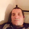 вася, 41, г.Прага