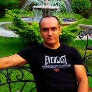 Альберт 31 Волгоград
