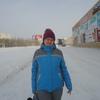 Лейсан, 34, г.Нефтекамск