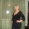 ирина, 49, Кременчук