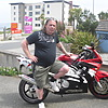 maris, 52, г.Newquay