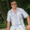 Михаил, 58, г.Серпухов